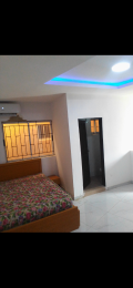 1 bedroom Self Contain for rent Ogudu Ogudu Ogudu Lagos