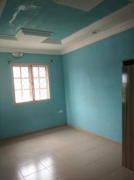 3 bedroom Blocks of Flats for rent Ogba Lagos