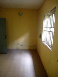 3 bedroom Blocks of Flats for rent Berger Ojodu Lagos