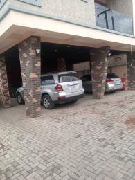 3 bedroom Blocks of Flats for rent Allen Avenue Ikeja Lagos