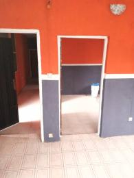 3 bedroom Blocks of Flats House for rent Ogba Lagos
