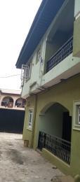 3 bedroom Blocks of Flats House for rent Alagbole Yakoyo/Alagbole Ojodu Lagos