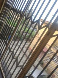 4 bedroom Blocks of Flats for rent Lsdpc Medium Cost Estate Ogba Ogba Bus-stop Ogba Lagos