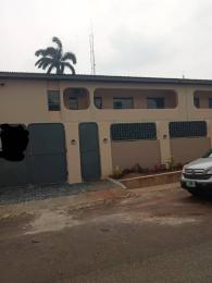 5 bedroom Detached Duplex for rent Allen Avenue Ikeja Lagos