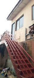 1 bedroom Flat / Apartment for rent Yakoyo Ojodu Lagos Ojodu Lagos