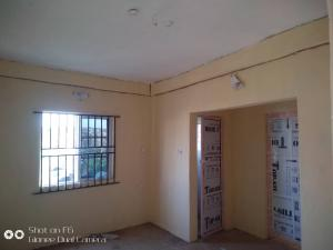 1 bedroom mini flat  Mini flat Flat / Apartment for rent Balogun bustop Ago palace Okota Lagos