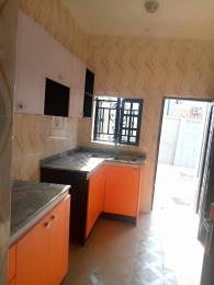 2 bedroom Blocks of Flats House for rent Oluwatedo Estate Akobo Ojurin Akobo Ibadan Oyo