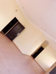 2 bedroom Flat / Apartment for rent Main gwarinpa Gwarinpa Abuja