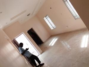 1 bedroom mini flat  Flat / Apartment for rent Main gwarinpa Gwarinpa Abuja