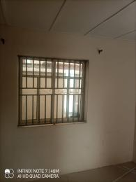 Shared Apartment Flat / Apartment for rent Remikoya Estate Oluyole Rent Ibadan Oyo