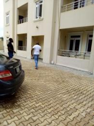 3 bedroom Flat / Apartment for rent Navy town Kado Abuja