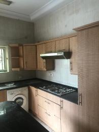 4 bedroom Detached Duplex House for rent Lifecamp Life Camp Abuja