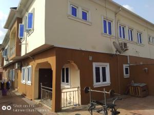 4 bedroom Flat / Apartment for rent orile agege Agege Lagos