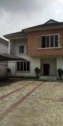 5 bedroom Detached Duplex House for rent Tombia New GRA Port Harcourt Rivers