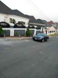 4 bedroom House for rent Gwarinpa extension  Gwarinpa Abuja