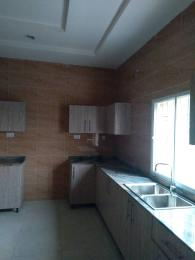 3 bedroom Flat / Apartment for rent Jahi gilmore Jahi Abuja