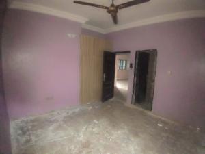 2 bedroom Blocks of Flats for rent Off Eneka Road, Rumuwhara East West Road Port Harcourt Rivers