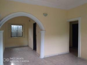 2 bedroom Blocks of Flats for rent Alcon Woji Obia-Akpor Port Harcourt Rivers