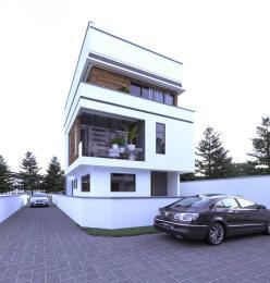 2 bedroom Flat / Apartment for rent N Willams Street Obawole Iju Lagos