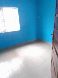 2 bedroom Flat / Apartment for rent Yakoyo/Alagbole Ojodu Lagos