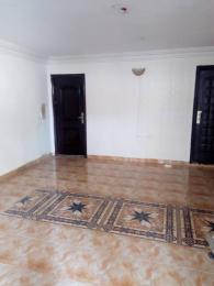 Studio Apartment Flat / Apartment for rent Agungi Lekki Lagos