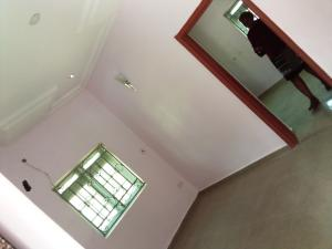 2 bedroom Flat / Apartment for rent Gwarinpa extension mabglobal estate Gwarinpa Abuja