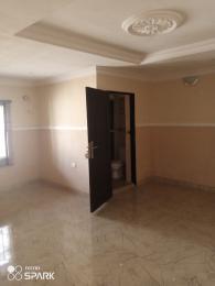 2 bedroom Mini flat Flat / Apartment for rent Zionist Estate /IRe Akari Akala Express Ibadan Oyo
