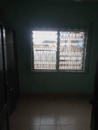 2 bedroom Mini flat Flat / Apartment for rent Oni And Sons/ringroad/mobil Ring Rd Ibadan Oyo