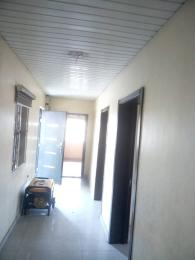 2 bedroom Blocks of Flats House for rent Ojota Ojota Lagos