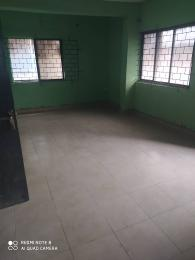 2 bedroom Self Contain Flat / Apartment for rent Divine Estate Amuwo Odofin Amuwo Odofin Amuwo Odofin Lagos