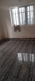 2 bedroom Flat / Apartment for rent ... Sabo Yaba Lagos
