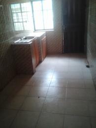 3 bedroom Blocks of Flats House for rent Apexson Vulcanizer bustop Igando Ikotun/Igando Lagos
