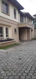Detached Duplex House for sale off Maryland, Maryland, Lagos Maryland Ikeja Lagos