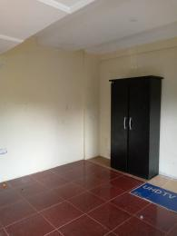 1 bedroom mini flat  Mini flat Flat / Apartment for rent Asokoro Asokoro Abuja