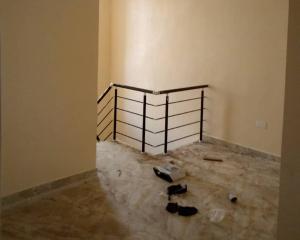 3 bedroom Detached Duplex for rent Alengongon Akobo Akobo Ibadan Oyo