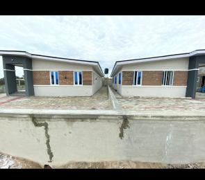 3 bedroom Detached Bungalow House for sale Sangotedo Ajah Lagos