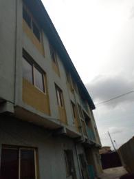 2 bedroom Flat / Apartment for rent Mushin Mushin Lagos