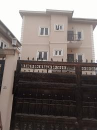 2 bedroom Flat / Apartment for rent Jones avenue Adeniyi Jones Ikeja Lagos