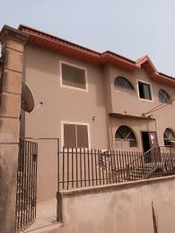 2 bedroom Flat / Apartment for rent Close to excellence hotel Oke-Ira Ogba Lagos