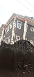 2 bedroom Flat / Apartment for rent Off Ondo street Oke-Ira Ogba Lagos