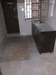 2 bedroom Flat / Apartment for rent Oppste Excellence hotel Aguda(Ogba) Ogba Lagos