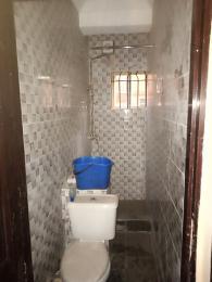 2 bedroom Flat / Apartment for rent Estate Adeniyi Jones Ikeja Lagos