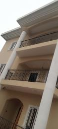 2 bedroom Flat / Apartment for rent Mende Maryland Ikeja Lagos