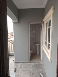 2 bedroom Flat / Apartment for rent Close to excellence hotel Aguda(Ogba) Ogba Lagos