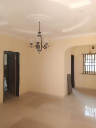 2 bedroom Flat / Apartment for rent Okeira Oke-Ira Ogba Lagos