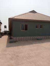 2 bedroom Flat / Apartment for rent Okeira Oke-Ira Ogba Lagos