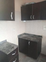 2 bedroom Flat / Apartment for rent Behind TFC Ogba Ogba Bus-stop Ogba Lagos