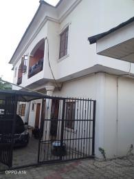 2 bedroom Flat / Apartment for rent Mini estate Oke-Ira Ogba Lagos