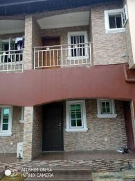 2 bedroom Mini flat Flat / Apartment for rent Sangotedo Lagos