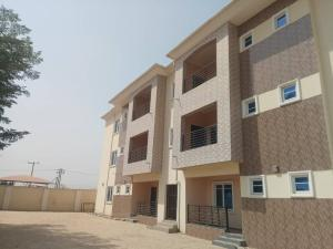 3 bedroom Boys Quarters Flat / Apartment for rent Karmo Karmo Abuja